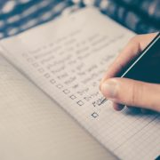 checklist controllo tesoreria