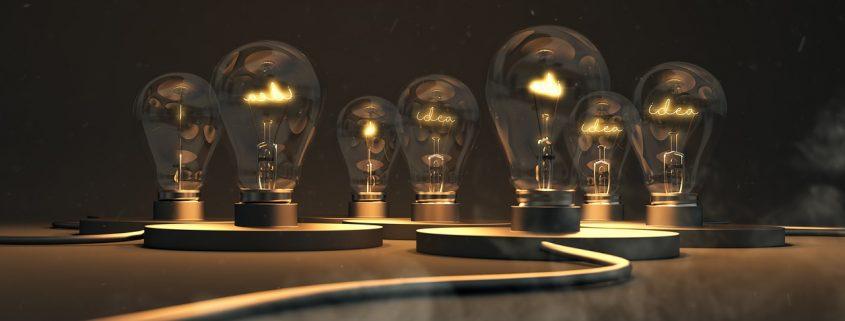 innovazione attività commerciali