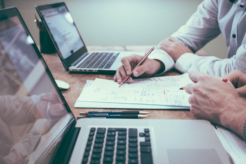 consulenza aziendale e organizzativa internazionale
