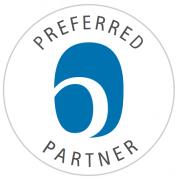 6 seconds preferred partner