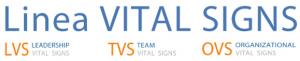 Linea Vital Sign